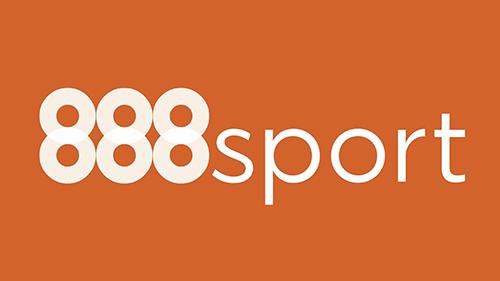 888 casino sports betting logros mlb covers betting